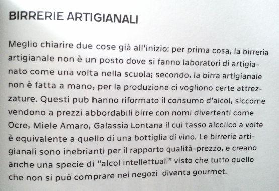 olasz.jpg