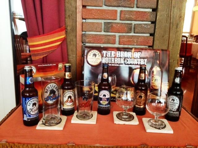 Újabb magyar sörsikerek Amerikában