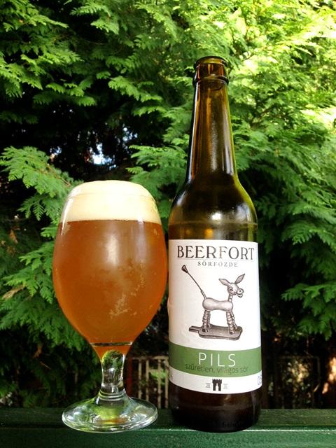 beerfort328.JPG