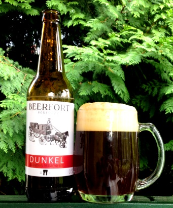 Beerfort - Új főzde a láthatáron