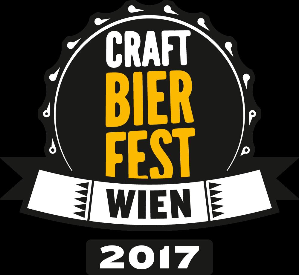 Craft Bier Fest Wien 2017 - Kicsik és nagyok egy feszten