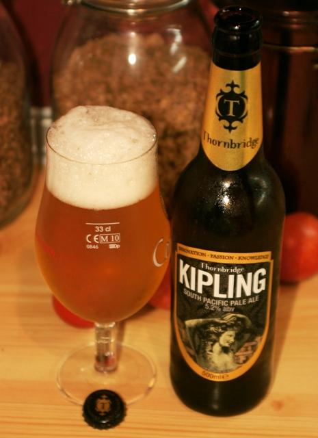 kiplingIMG_7538.JPG