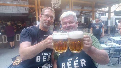 Pilsner Urquell - Nagykövetek nagy habbal