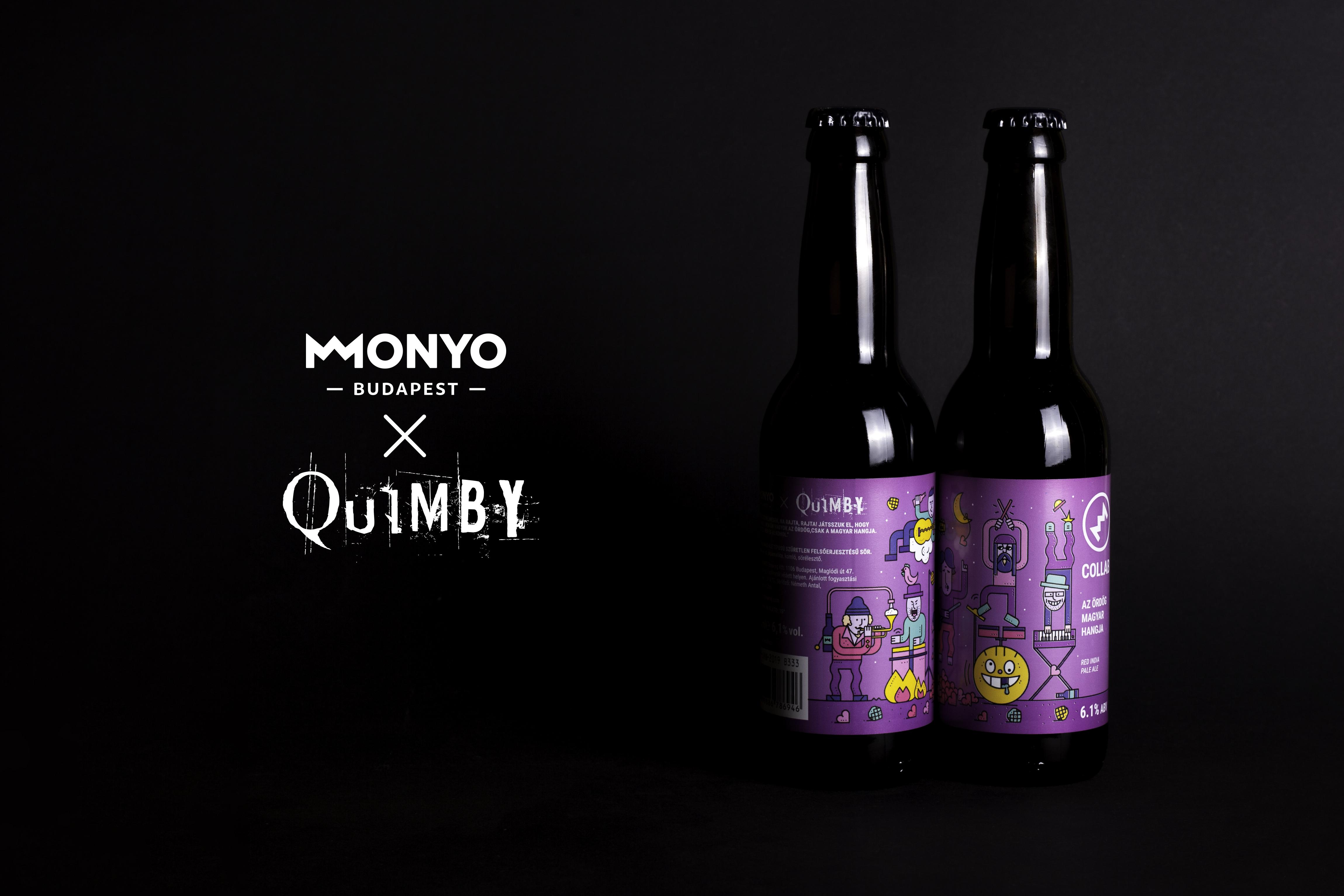 monyoquimby2.jpg