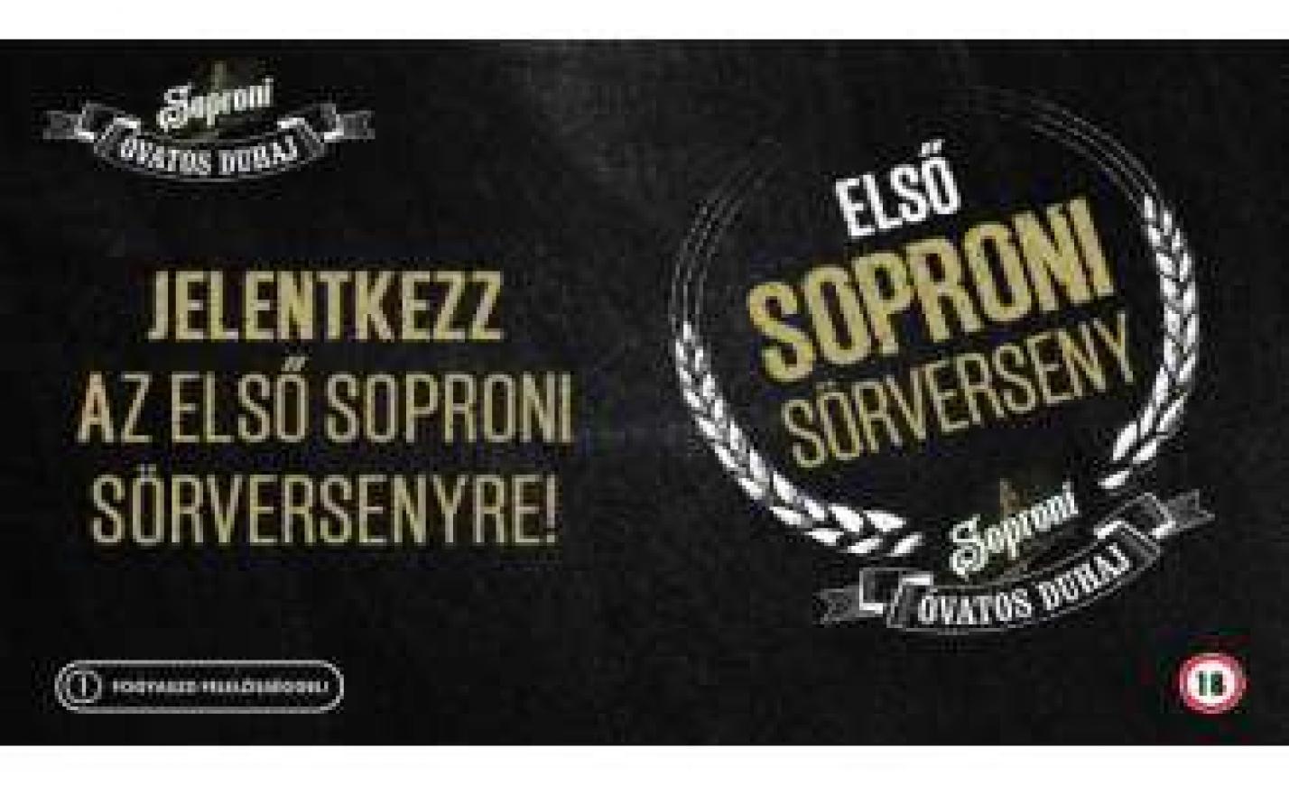 soproni_sorverseny1.jpg