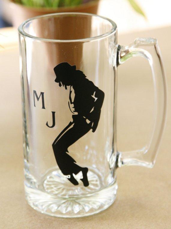 in m. M. J.