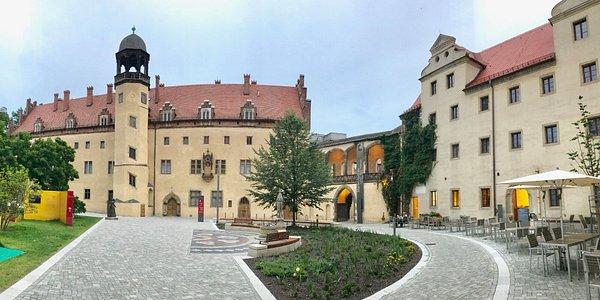 the-lutherhaus-in-wittenberg.jpg