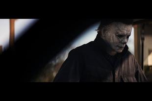 Halloween - magyar nyelvű trailer!