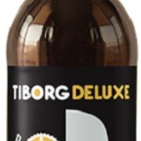 Ugar Tiborg Deluxe