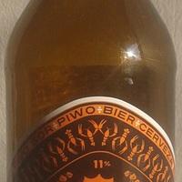 Karpat California Summer Ale
