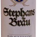 Stephans Brau