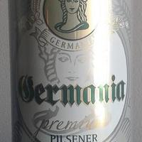 Germania Pilsener