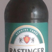 Rastinger Classic