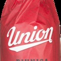 Union Pale Ale