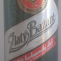 Zlaty Bazant 10
