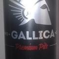 Gallica Pils új recept