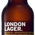 Meantime London Lager
