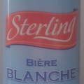 Sterling Blanche
