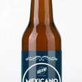 First Mexicano