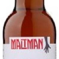 Maltman IPA