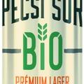 Pécsi Bio Lager