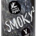 Fehér Kísérleti Füstös Nyúl Smoky²
