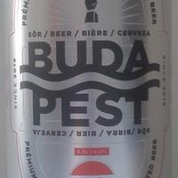 Budapest IPA