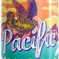 Pyynikin Pacific Pale Ale