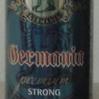 Germania Strong
