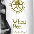 Reketeye Wheat Beer