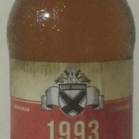 Szentandrási 1993