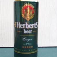 Herberts 99 Ft