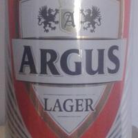 Argus Lager