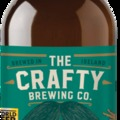 The Crafty Irish IPA