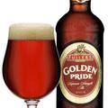 Golden Pride Ale