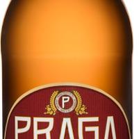 Praga Hefeweizen