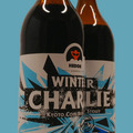 Hedon Winter Charlie