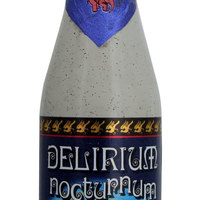 Delirium Nocturnum