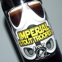 Star Wars és sör
