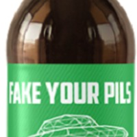 Ugar Fake Your Pils