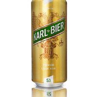 Karl Bier