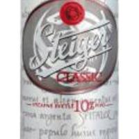 Steiger Classic