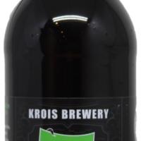 Krois Seven Seas Black Ipa
