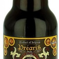 Préaris Quadrupel