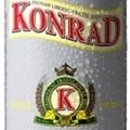 Konrad Vratislavické Pivo