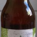 Italian Pale Ale