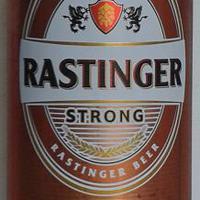Rastinger Strong