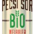Pécsi Bio Weissbier
