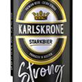 Karskrone Strong Starkbier