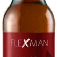 Ugar Flexman